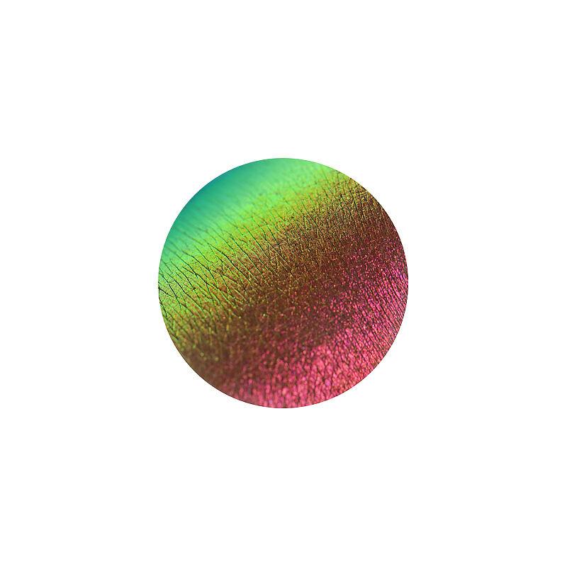 TT Chromatic - Hódítás (irizál: pink.narancs-lime-zöld) 1 ml
