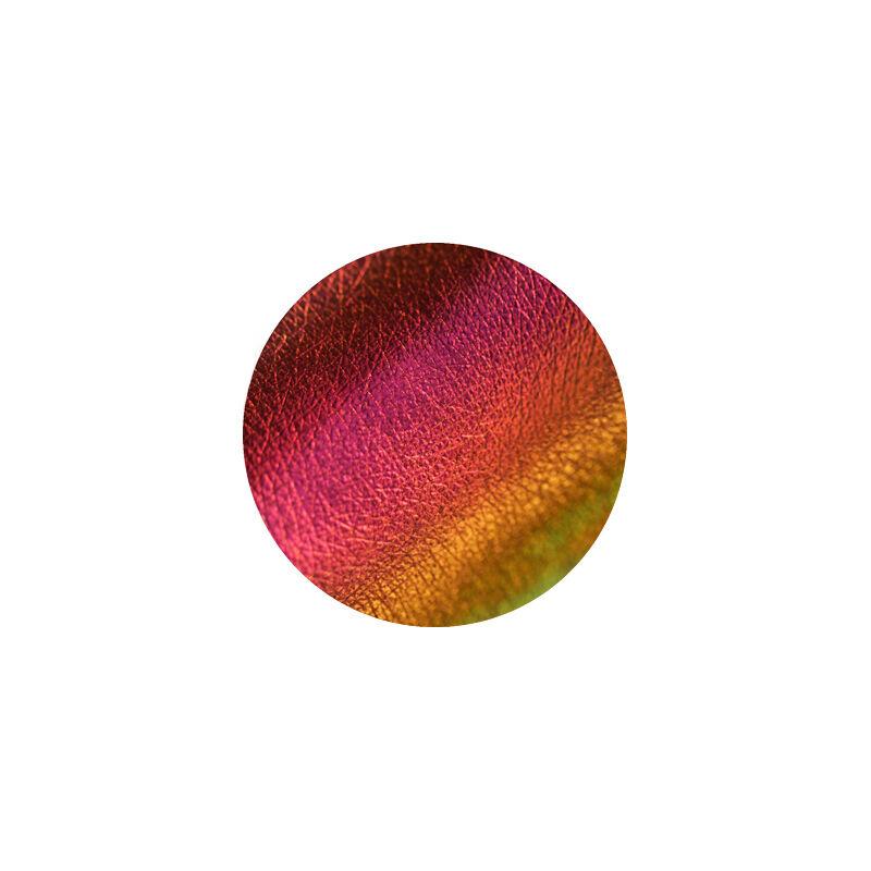 TT Chromatic - Izzás (irizál: bíborvörös-zöldes arany) 1 ml