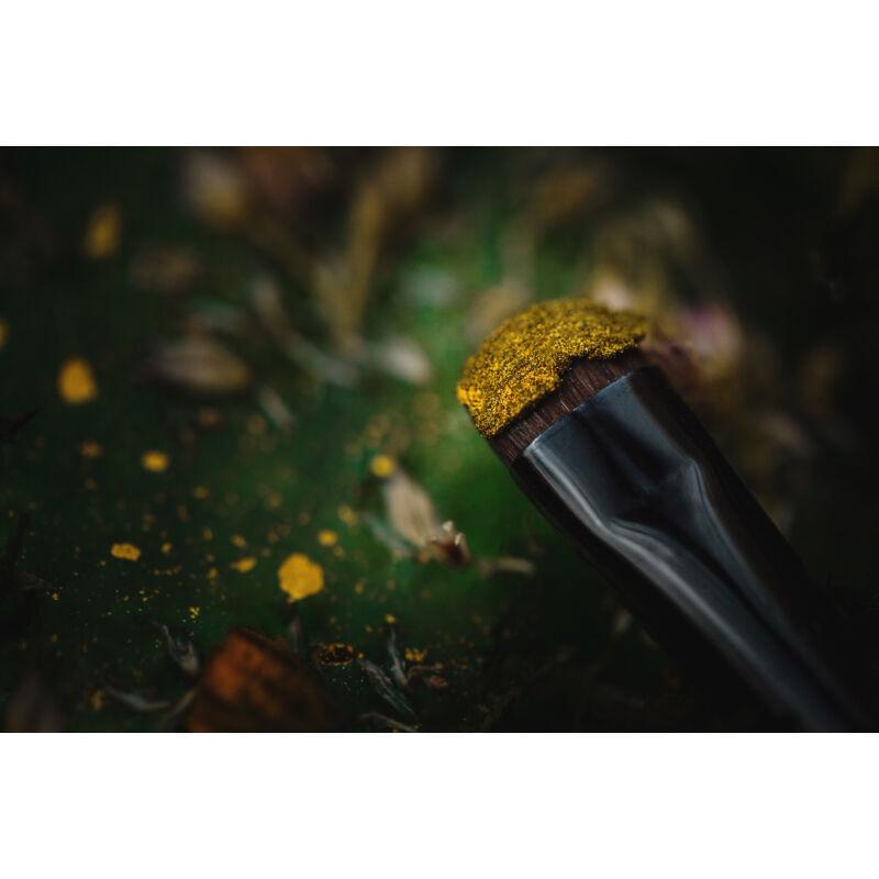 TT Chromatic - Manifesztáció (irizál: mustársárga-citromsárga) 1 ml