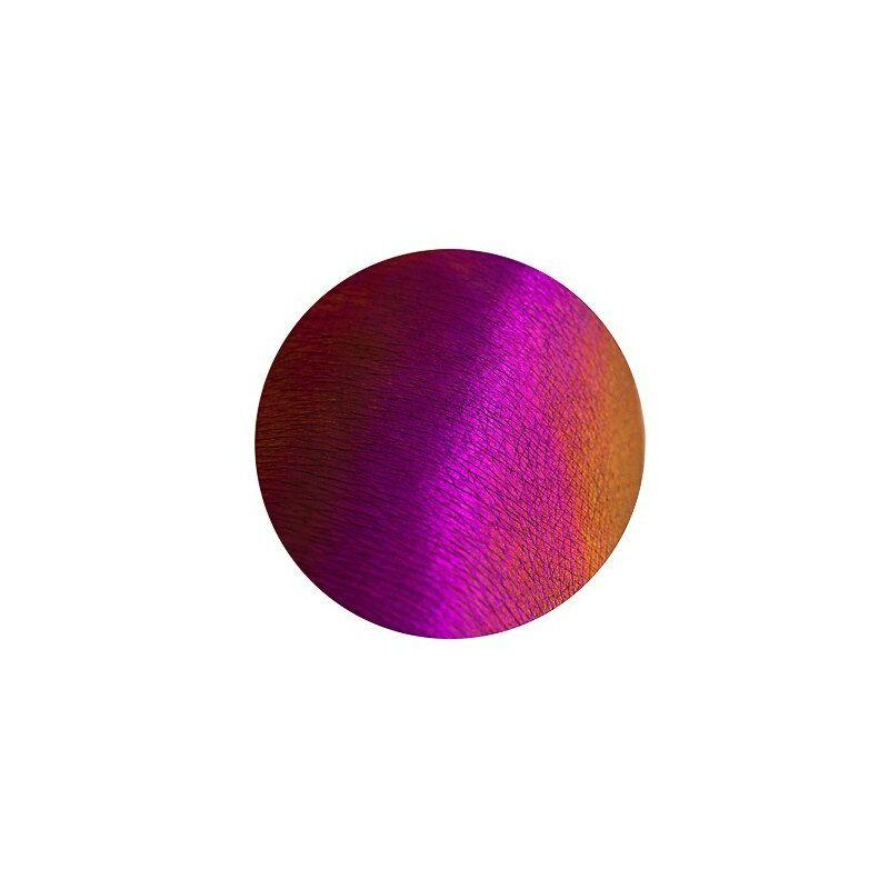 TT Chromatic - Megigézés (lilás-pinkből narancsba) 1 ml