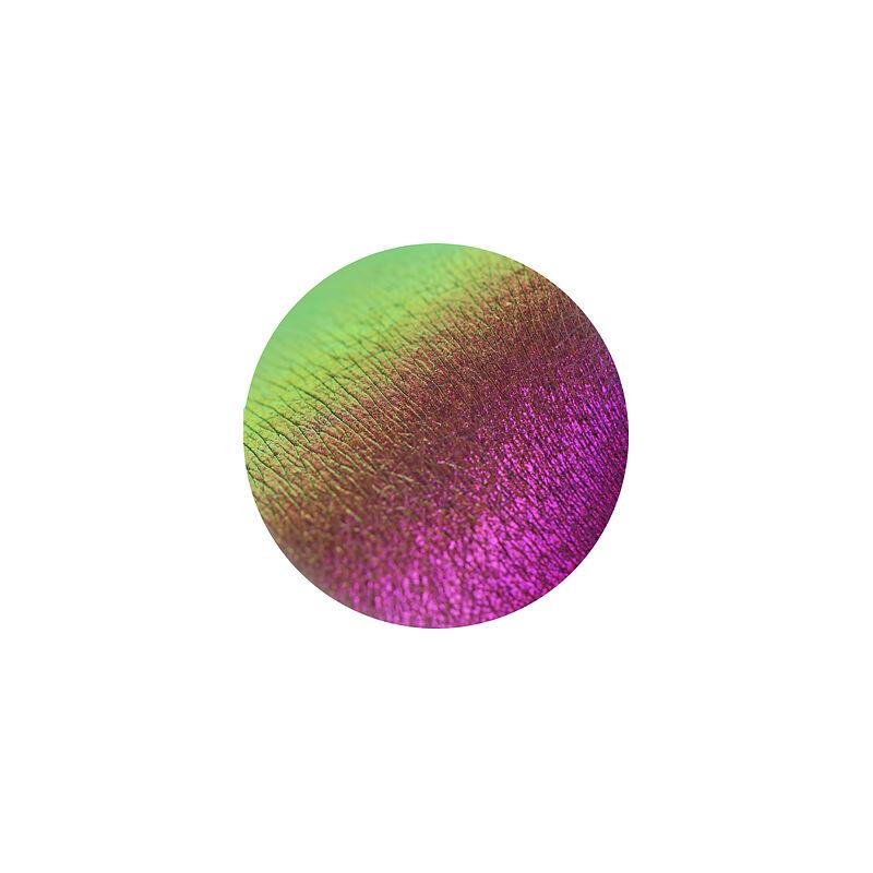 TT Chromatic - Megvilágosodás (irizál: ciklámen-narancs-citromsárga- lime) 1 ml