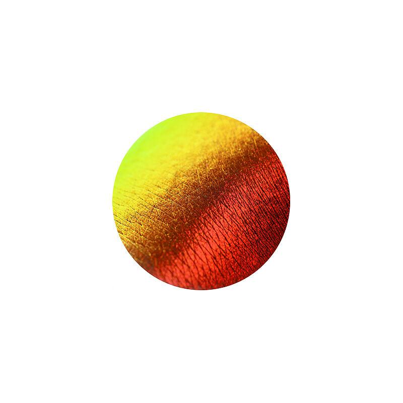 TT Chromatic - Szenvedély (irizál: piros-narancs-arany-zöld) 1 ml
