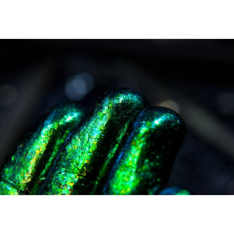 TT Prizma pikkely - Erdei Wyvern 2 ml