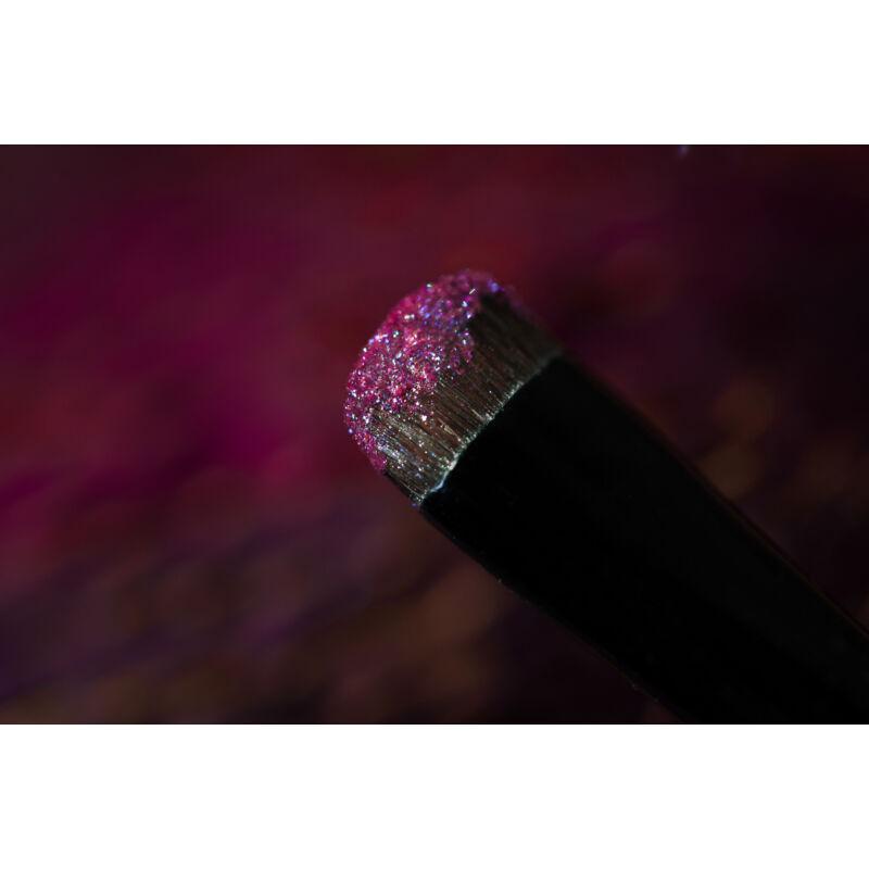TT Sárkányok birodalma - A Szivárványsárkány nővére (ragyogó pink) 2 ml