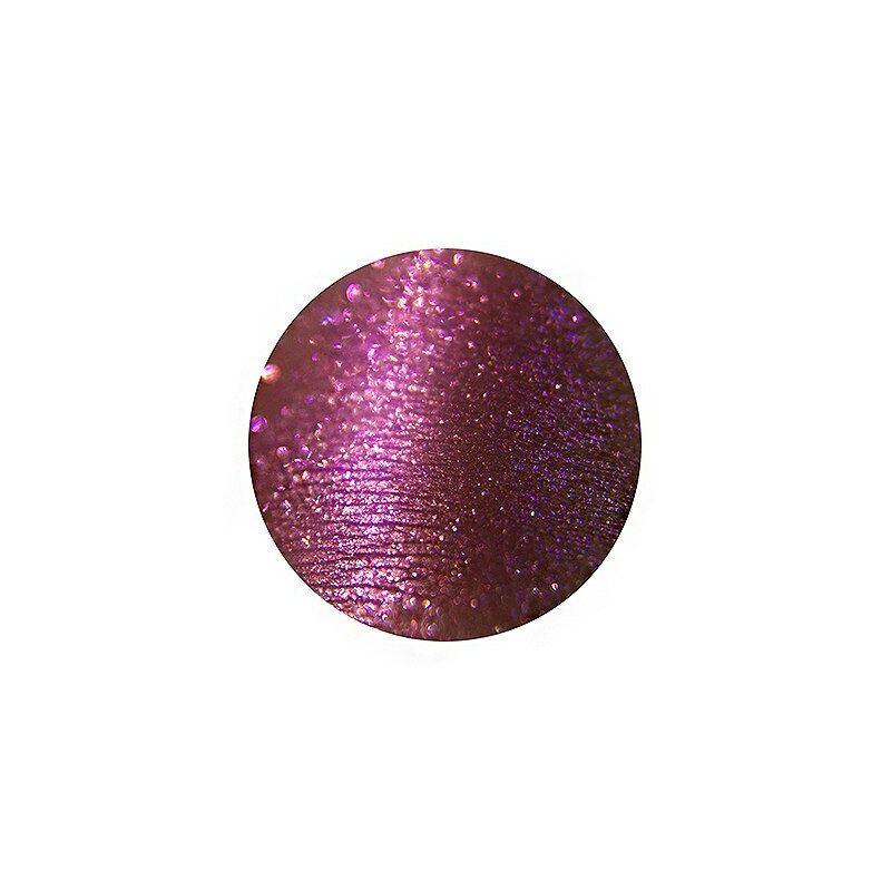 TT Sárkányok birodalma - A sárkány csillagképe (lilás barack) 2 ml