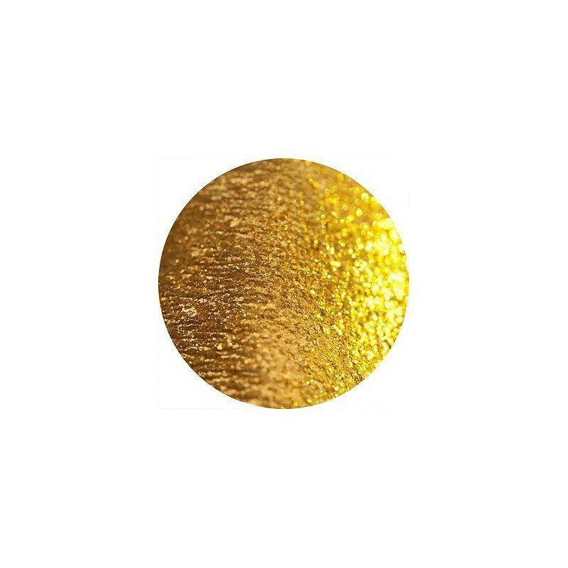 TT Sárkányok birodalma - Az Őssárkány uralkodója (fényes arany) 2 ml