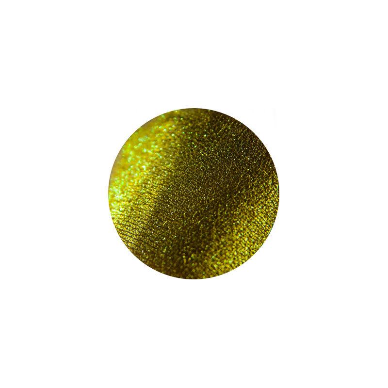 TT Sárkányok birodalma - Az Aranysárkány lovasa (zöldbe irizáló arany) 2 ml