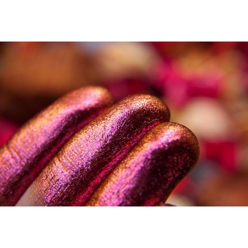 TT Sárkányok birodalma - Tüzes szerető (fényes pinkes bronz) 2 ml