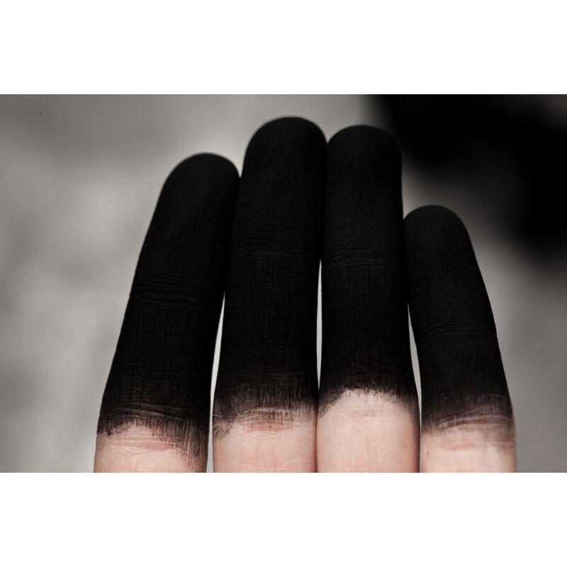TT Sivatagi nomádok - Fekete macska 2 ml